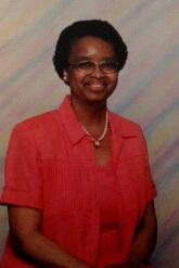 Donna M. Jones, 68