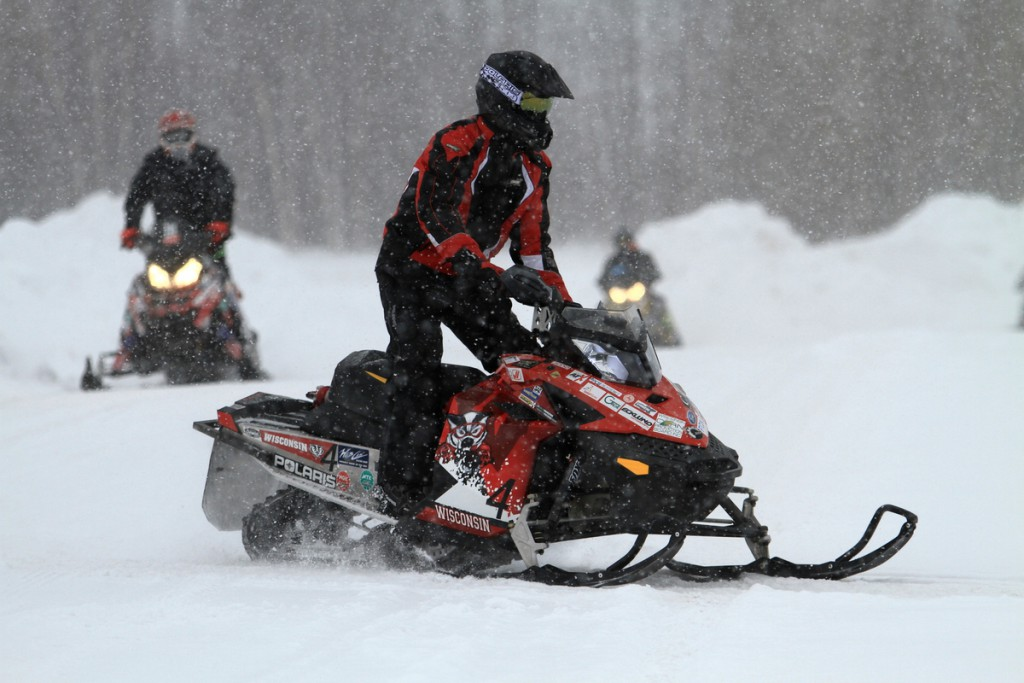 an essay on snowmobiling This module includes information and resources about: impacts on air quality ::  impacts on snowpack chemistry and water quality :: impacts on wildlife :: noise .