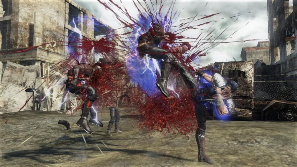 Study finds violent video games provide quick stress ...