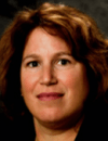 Donna Friedsam