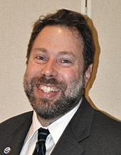 Tim Schmit