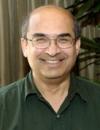 Sanjay Limaye