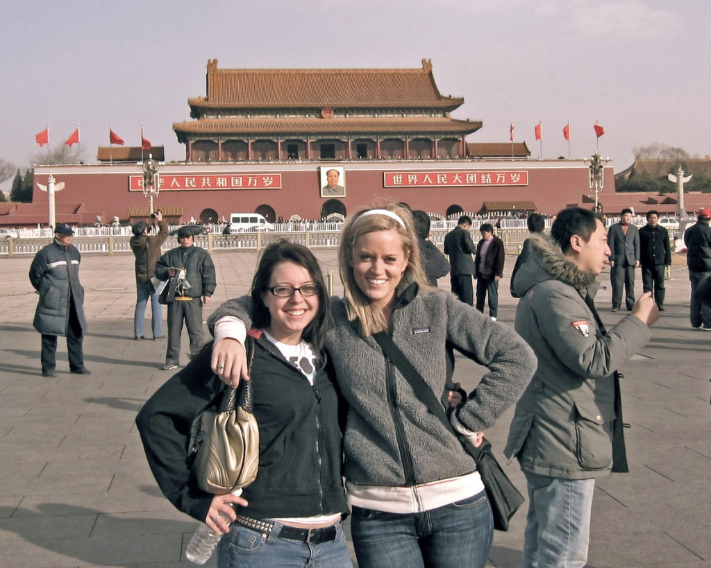 For Students | International Programs - Study Abroad