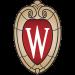 Uw–Madison crest