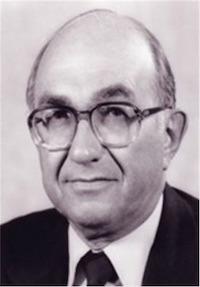 Leonard Berkowitz