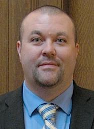 Edward Gritzner