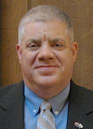 Daniel Kontos