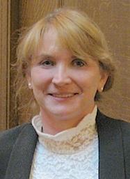 Tracey Schwalbe