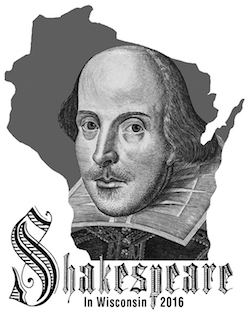 ShakespeareLogoLargeWeb