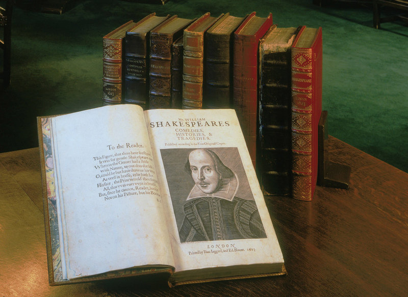 firstfoliosfolgershakespearelibrary_custom-2b5604b88a165b4446735d56471f626825246d2a-s800-c85