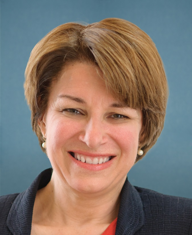 uw campus map with U S Senator Amy Klobuchar To Deliver Uw Madison Lecture on Maps additionally C usenterprisegis furthermore Lab locations moreover A Plan For Investment In Faculty And Staff 1706 moreover Uw Platteville Exercises.
