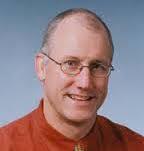 Andrew Winterstein