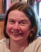 Ruth Olson