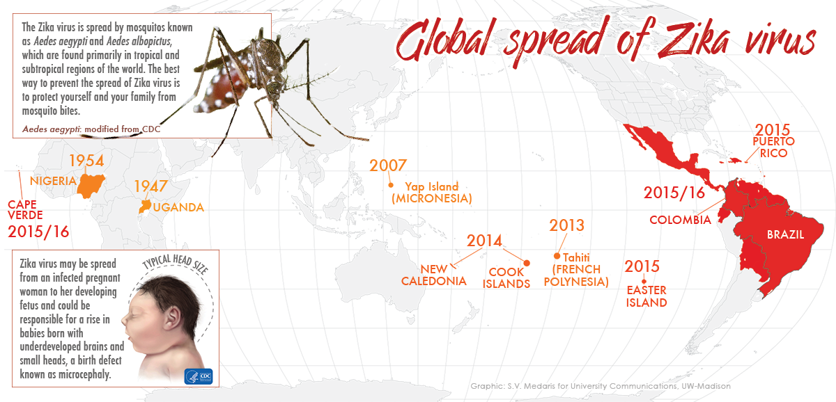 zika_world_map