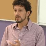 Noah Feinstein