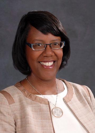 New School Academic Calendar >> UW-Madison names new dean of School of Nursing