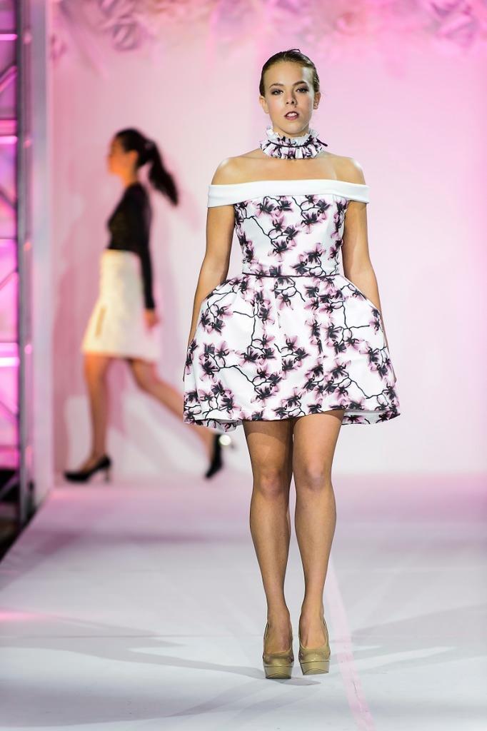 Fashion_Show16_4051