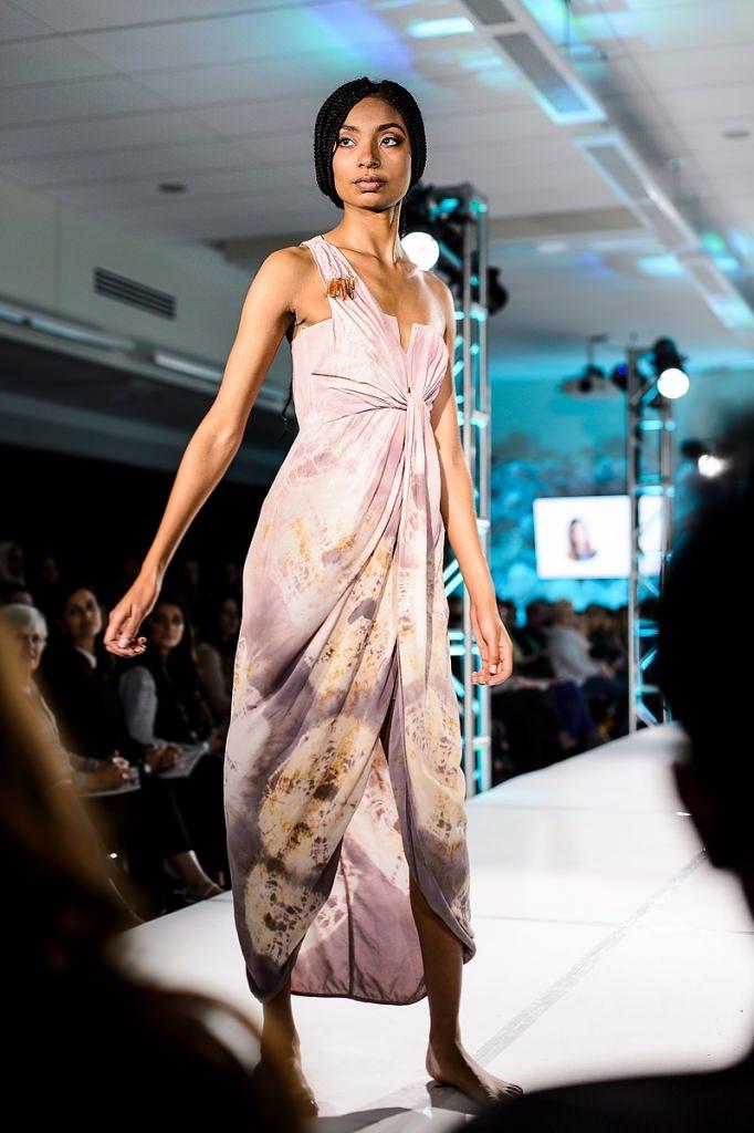 Fashion_Show16_4113