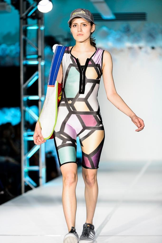 Fashion_Show16_9282