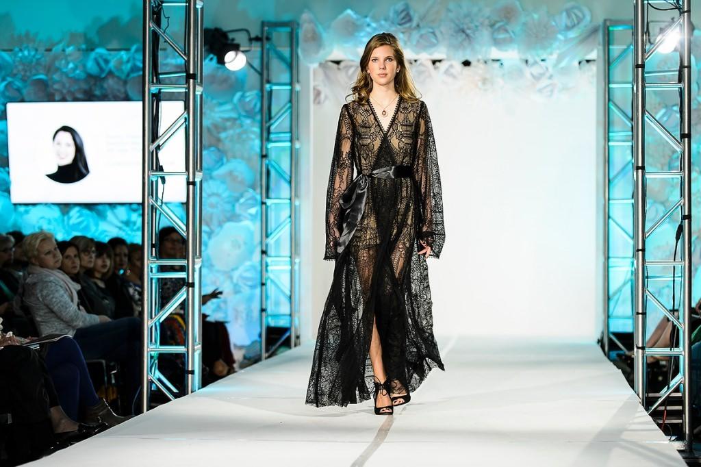 Fashion_Show16_9308