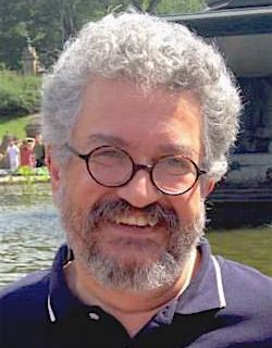 John Baldacchino