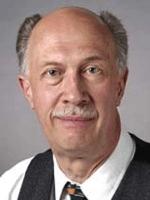 Byron E. Shafer