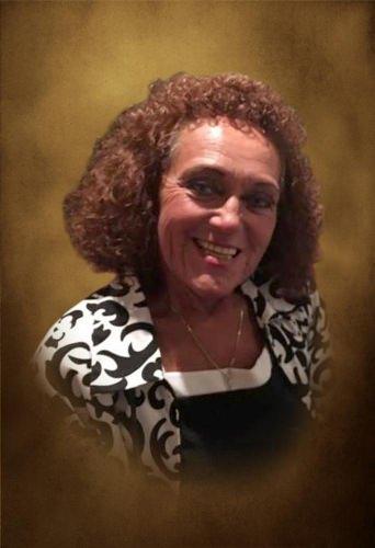 Joan Sweeney