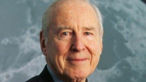 Capt. James Lovell