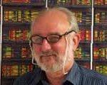 Fred Blattner