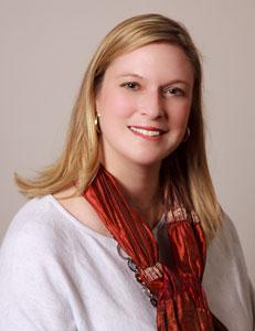 Kristen Slack
