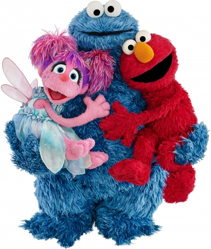 Sesame Street will be emphasizing kindness this season, with the help of the UW–Madison Center for Healthy Minds.