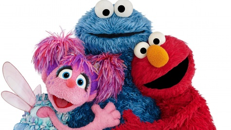 Sesame Street will be emphasizing kindness this season, with the help of the UW-Madison Center for Healthy Minds.
