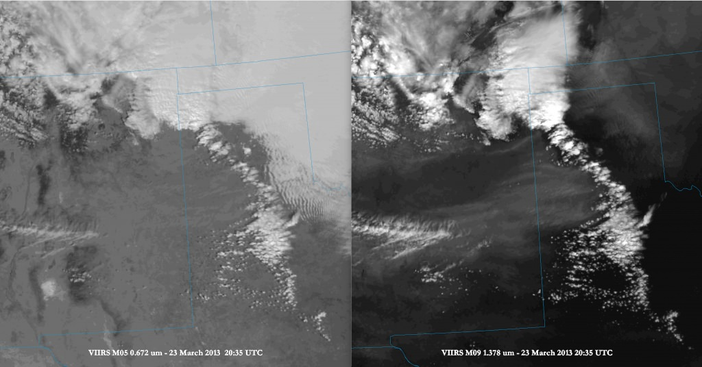 fb60816247b00 GOES-16 offers Earth s first light in true color