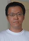 Photo: Tsung-Lin Tsai