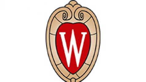 University of Wisconin–Madison crest