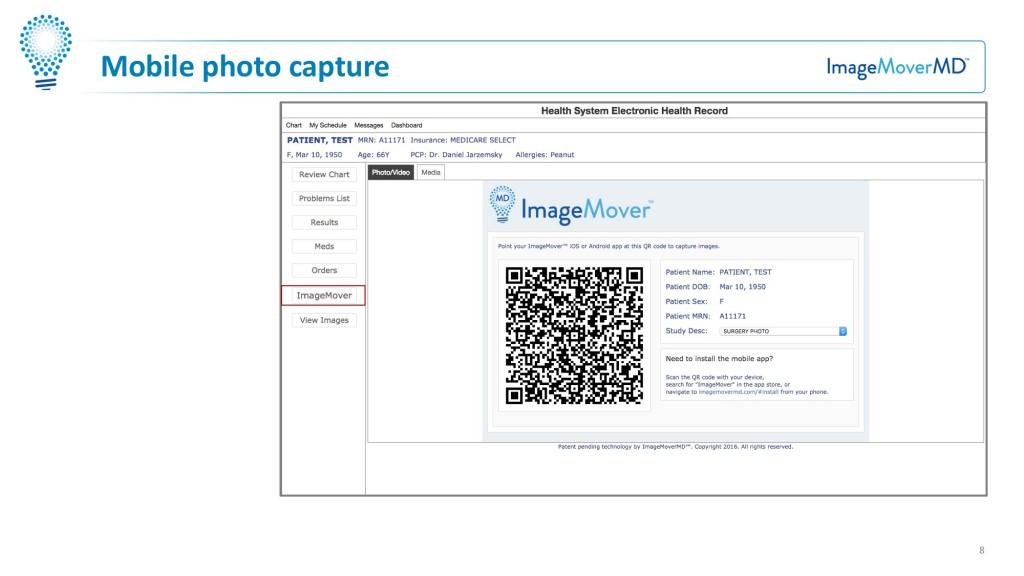 ImageMoverMD-QRM