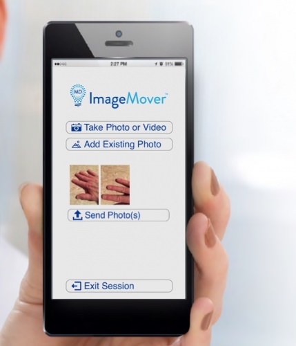 ImageMoverMD-screen