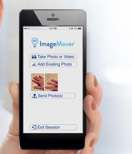 ImageMoverMD-screen