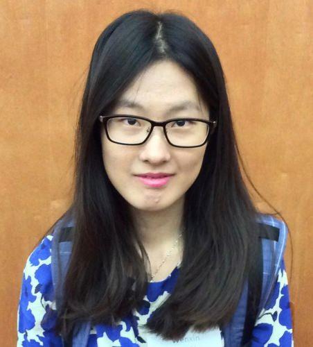 Wenxin Huai