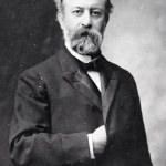 Photo of William Vilas
