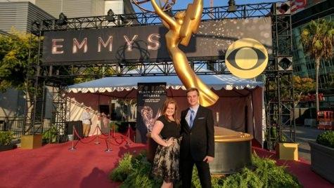 EmmyStudents_Slideshow2_645x415