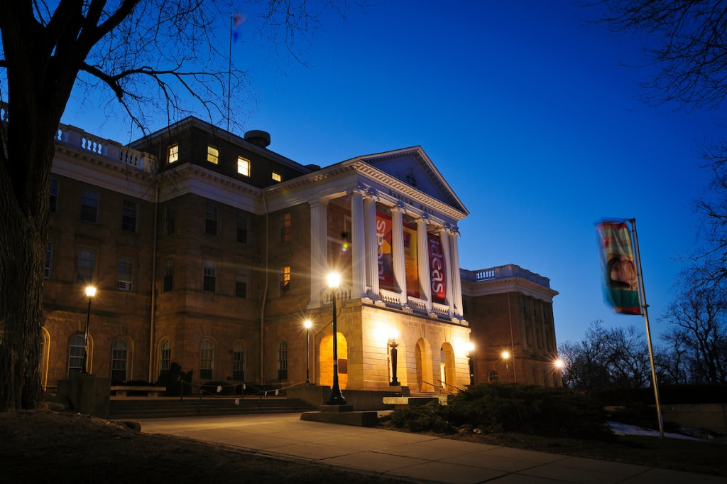 Central Funding Pool Includes Pay Upgrade For Night And