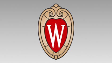 Graphic: UW-Madison W crest