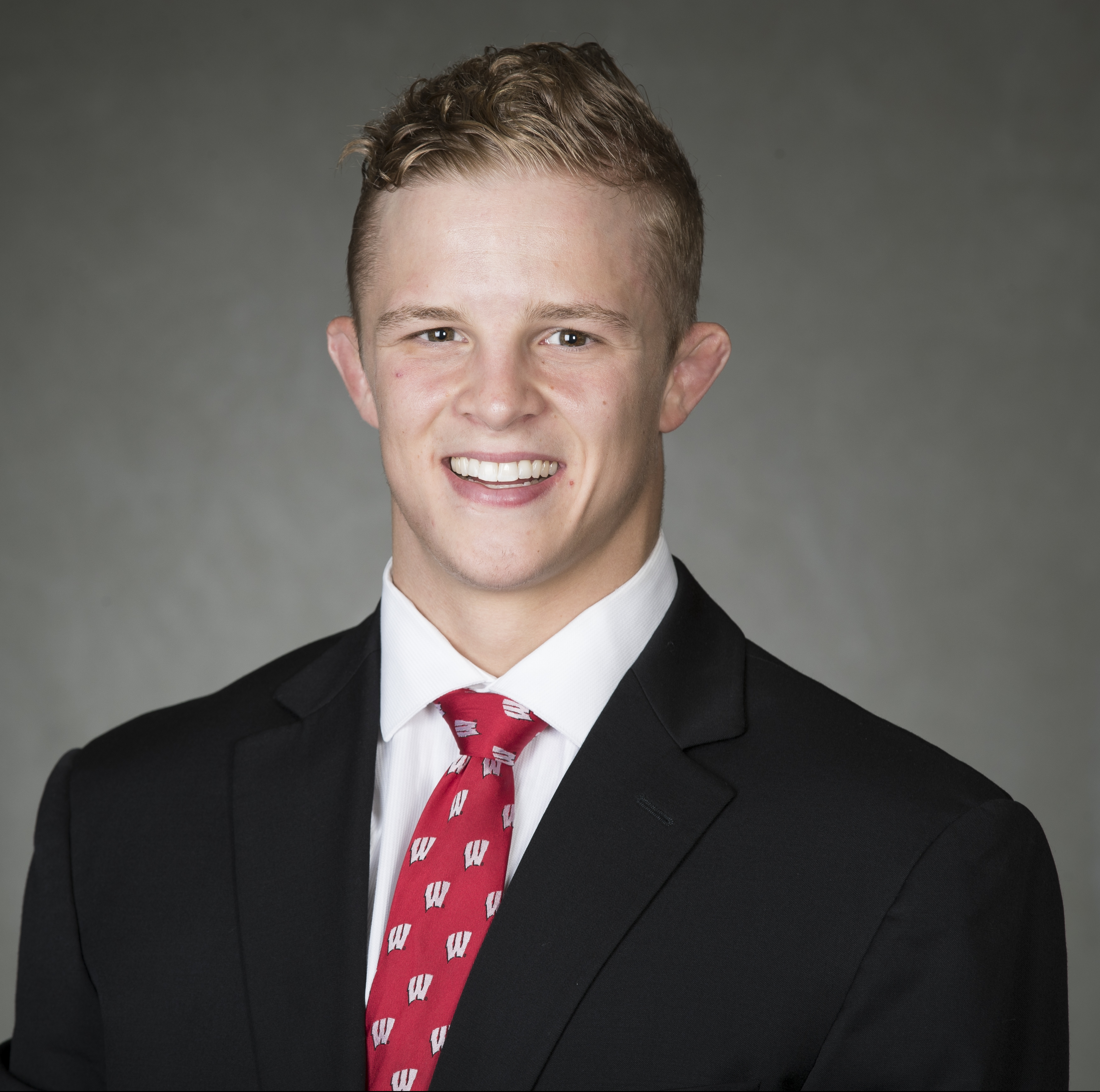 campus community mourns loss of student athlete eli stickley 21