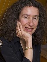 Ellen Zweibel