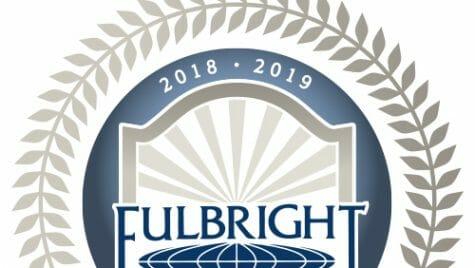 Fulbright_StudentProd17_500x500