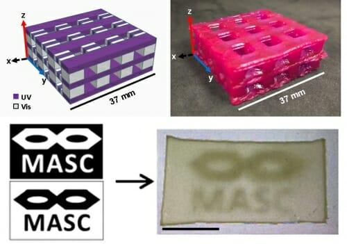 https://news.wisc.edu/content/uploads/2019/03/Image-2-Lattice-digital-design-and-printed-material-MASC-logo-digital-design-and-printer-material-500x351.jpg