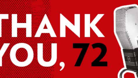 ThankYou72_Podcast_WebHeader_718x200