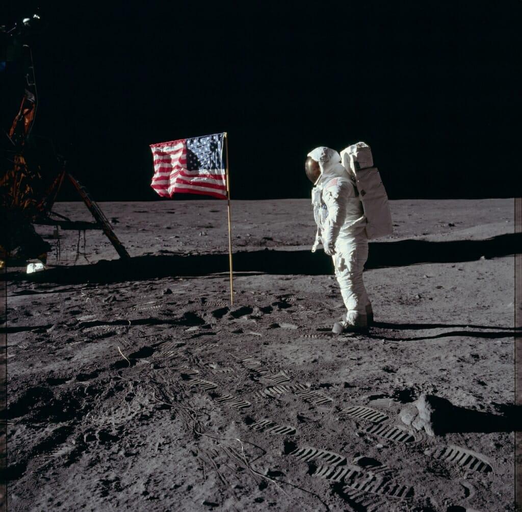 media advisory  50th anniversary of the apollo 11 moon landing