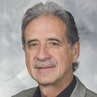 Portrait of Alberto Vargas